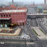 alexanderplatz by scott  - 