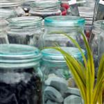 Jars by scott  - 