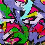 Graf by scott  - 