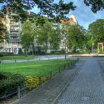 Viktor Luiz Platz by scott  - 